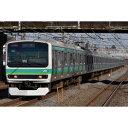 [鉄道模型]トミックス TOMIX 【再生産】(HO) HO-9006 JR E231-0系通勤電車
