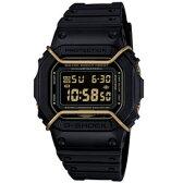 DW-5600P-1JF【税込】 カシオ G-SHOCK 90's PROTECTOR Gショック デジタル時計 メンズタイプ [DW5600P1JF]【返品種別A】【送料無料】【RCP】