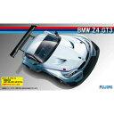 1/24 リアルスポーツカーシリーズNo.0 BMW Z4 GT3 2014【RS-0】 【税込】 フジミ [F RS-0 BMW Z4 GT3 2014]【返品種別B】【RCP】