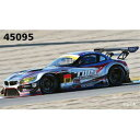 1/43 TWS LM corsa BMW Z4 SUPER GT300 2014 No.60【45095】 【税込】 EBBRO [エブロ 45095 TWS LM corsa BMW SUPER GT300]【返品種別B】【送料無料】【RCP】