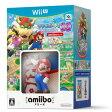【Wii U】マリオパーティ10 amiiboセット 【税込】 任天堂 [WUP-R-ABAJマリオパーティ]【返品種別B】【送料無料】【RCP】