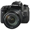 EOS8000D-18135STMLK【税込】 キヤノン デジタル一眼レフカメラ「EOS 8000D」EF-S18-135 IS STM レンズキット Cano...