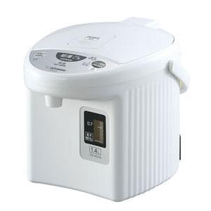 マイコン沸とう電動ポット CD-KG14