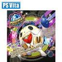 【PS Vita】ペルソナ4 ダンシング・オールナイト(通常版) 【税込】 アトラス [VLJM-35152ペルソナ4]【返品種別B】【送料無料】【RCP】
