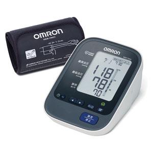 HEM-7324C【税込】 オムロン 上腕式血圧計 OMRON [HEM7324C]【返品種別A】【RCP】【送料無料】