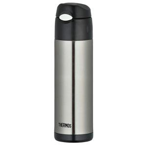 サーモス 真空断熱ストローボトル 0.5L