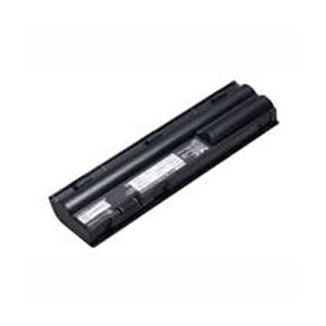 PC-VP-WP119【税込】 NEC LaVie S/とことんサポートPC用バッテリパッ…...:jism:11215418