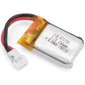 Rexi(レクシィ)LiPoバッテリー3.7V 150mAh【GB260】 【税込】 G-FORCE [GF GB260 Rexi LiPoバッテリー 3.7V 150mAh]【返品種別B】【RCP】