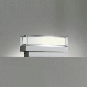 SH-9034LD【税込】 オーデリック LED電球門柱灯(防雨型)【要電気工事】 ODELIC [SH9034LD]【返品種別A】【送料無料】【RCP】