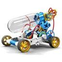 エアエンジンカー 【JS-7905】 【税込】 ELEKIT [エレキット JS-7905 エアエンジンカー]【返品種別B】【RCP】