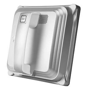 W830 (ECOVACS)【税込】 エコバックス ガラスクリーニングロボット(シルバー) ECOVACS Winbot 8 シリーズ [W830ECOVACS]【返品種別A】【送料無料】【RCP】