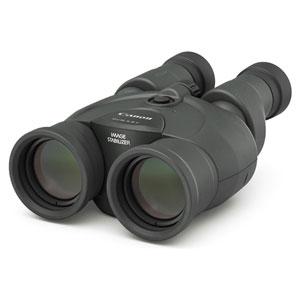 BINO12X36IS3【税込】 キヤノン 双眼鏡「12×36 IS III」(倍率:12倍) 手ブレ補正機構搭載 [BINO12X36IS3]【返品種別A】【送料無料】【RCP】
