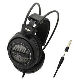 ATH-AVA500【税込】 オーディオテクニカ ダイナミックオープン型ヘッドホン audio-technica [ATHAVA500]【返品種別A】【送料無料】【RCP】