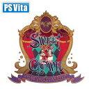 【PS Vita】SWEET CLOWN 〜午前三時のオカシな道化師〜 【税込】 TAKUYO [VLJS-05064スイートクラウン]【返品種別B】【送料無料】【RCP】