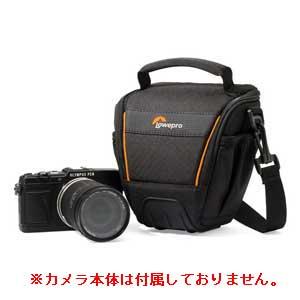 LP36868-0JP ロープロ カメラバッグ ...の商品画像
