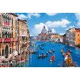 美の風景 水の都ヴェネツィア 1000ピース 【税込】 ビバリー [ビバリー51-206ミズノミヤコウ]【返品種別B】【RCP】