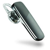 EXPLORER500-G【税込】 プラントロニクス Bluetooth4.1 ワイヤレスヘッドセット(グレー) Plantronics Explorer 500 [EXPLORER500G]【返品種別A】【送料無料】【RCP】