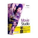 Movie Studio 13 半額キャンペーン版 オーサリングソフト付き【税込】 ソースネクスト 【返品種別B】【送料無料】【RCP】