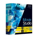 Movie Studio 13 Suite 半額キャンペーン版 ガイドブック付き【税込】 ソースネクスト 【返品種別B】【送料無料】【RCP】