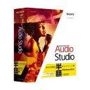 Sound Forge Audio Studio 10 半額キャンペーン版【税込】 ソースネクスト 【返品種別B】【送料無料】【RCP】