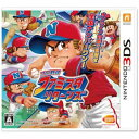 【3DS】プロ野球 ファミスタ リターンズ 【税込】 バンダイナムコエンターテインメント [CTR-
