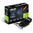 GT730-SL-2GD3-BRK【税込】 エイスース PCI-Express 2.0 x16対応 グラフィックスボード [GT730SL2GD3BRK]【返品種別B】【送料無料】【RCP】