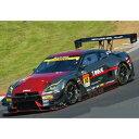 1/43 GAINER TANAX GT-R SUPER GT300 2015 Rd.2 Fuji Winner No.10【45291】 【税込】 EBBRO [エブロ 45291 GAINER TANAX GT-R No.10]【返品種別B】【送料無料】【RCP】
