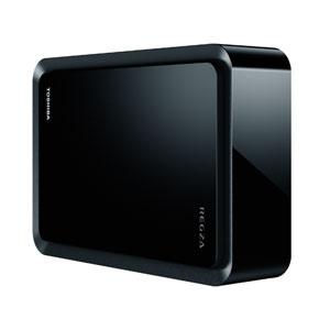THD-250D2【税込】 東芝 タイムシフトマシン対応 USBハードディスク(2.5TB) TOSHIBA REGZA Dシリーズ [THD250D2]【返品種別A】【送料無料】【RCP】