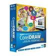 CorelDRAW Essentials X6 通常版【税込】 コーレル 【返品種別B】【送料無料】【RCP】