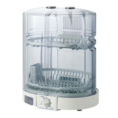 EY-KB50-HA【税込】 象印 食器乾燥器(グレー) ZOJIRUSHI [EYKB50HA]【返品種別A】【送料無料】【RCP】