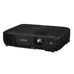 EB-W420【税込】 エプソン ホームシアタープロジェクター(スタンダードモデル) EPSON dreamio(ドリーミオ) [EBW420]【返品種別A】【送料無料】【RCP】