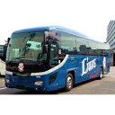 [鉄道模型]ポポンデッタ (N) 8211 いすゞガーラ 西武バス「Lions Express」 【税込】 [ポポンデッタ 8211]【返品種別B】【RCP】