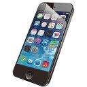AVA-T15FLFANG【税込】 エレコム iPod touch 6th用 指紋防止エアーレスフィルム(光沢) ELECOM [AVAT15FLFANG]【返...