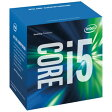 BX80662I56400【税込】 インテル Intel CPU Core i5 6400(Skylake-S) 国内正規流通品 [BX80662I56400]【返品種別B】【RCP】【送料無料】