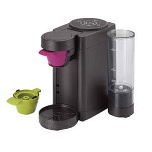 コーヒーメーカー「ACV-A100」