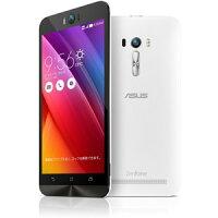 ZD551KL-WH16【税込】 エイスース SIMフリースマートフォン ZenFone Selfieホワイト