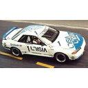 1/43 ニッサン GT-R R32 1991年マカオ・ギア・レース【MGPC004】 【税込】 イクソ [イクソ MGPC004 ニッサン GTR R32 マカオギアレース]【返品種別B】【送料無料】【RCP】