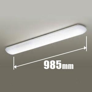 DXL-81238【税込】 ダイコー LEDキッチンライト【カチット式】 DAIKO [DXL81238]【返品種別A】【RCP】【送料無料】