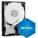 WD40EZRZ-RT【税込】 ウエスタンデジタル 【バルク品】3.5インチ 内蔵ハードディスク 4.0TB WesternDigital WD Blue [W...