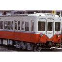 [鉄道模型]グリーンマックス GREENMAX (Nゲージ) 30025 都営地下鉄5000形 旧塗
