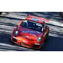 1/43 ポルシェ 911 RGT No.23 2nd RGT Monte Carlo 2015【S4518】 【税込】 スパーク [スパーク S4518 ポルシェ911 WRC 23 モンテカルロ 2015]【返品種別B】【送料無料】【RCP】
