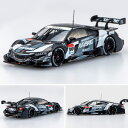 1/43 RAYBRIG NSX CONCEPT-GT SUPER GT500 2015 Okayama Test No.100【45282】 【税込】 EBBRO [EB 45282 RAYBRIG NSX CONCEPT-GT]【返品種別B】【送料無料】【RCP】
