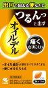 【第2類医薬品】オイルデル 24カプセル 小林製薬 オイルデル24P [オイルデル24P]【返品種別B】
