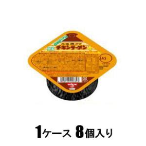 日清チキンラ-メン リフイル 8個入