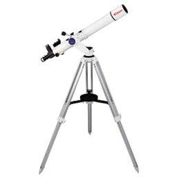 ポルタツー -A81M【税込】 ビクセン 天体望遠鏡「ポルタII A81M」 [ポルタツA81M]【返品種別A】【送料無料】【RCP】