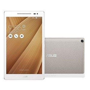 Z370KL-SL16【税込】 エイスース タブレットパソコン ZenPad 7(シルバー)※SIMフリーモデル [Z370KLSL16]【返品種別A】【送料無料】【RCP】