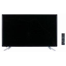 SDN39-B11【税込】 SANSUI 39V型地上デジタルハイビジョンLED液晶テレビ(ブラック) [SDN39B11]【返品種別A】【送料無料】【RCP】