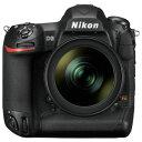 D5XQD【税込】 ニコン デジタル一眼レフカメラ「D5」ボディ(XQD-Type) Nikon D5 [D5XQD]【返品種別A】【送料無料】【1021_fl...