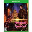 【Xbox One】STRANGER OF SWORD CITY 【税込】 エクスペリエンス [WP4-00001ストレンジャー]【返品種別B】【RCP】
