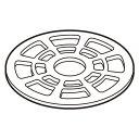 AXW3215-9SG0【税込】 パナソニック パナソニックななめドラム洗濯機用 洗濯キャップ Panasonic [AXW32159SG0]【返品種別A】【RCP】